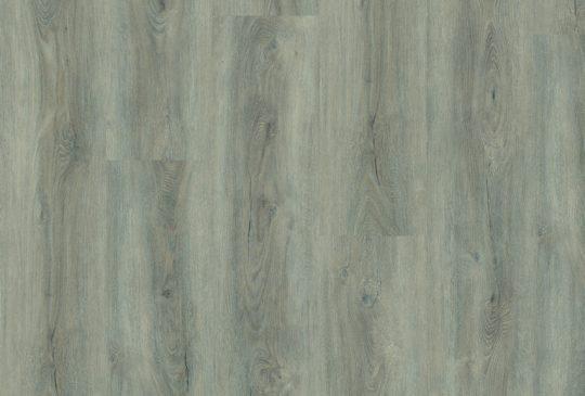 DESIGNline 400 XL Memory Oak Silver lepená