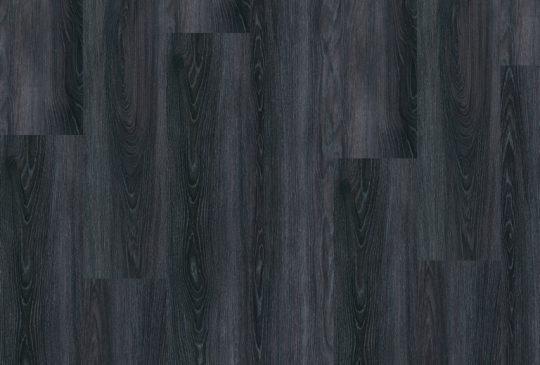 DESIGNline 400 Miracle Oak Dry lepená