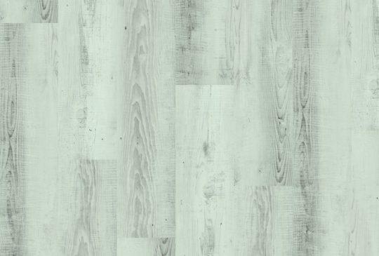 DESIGNline 400 Moonlight Pine Pale zámková
