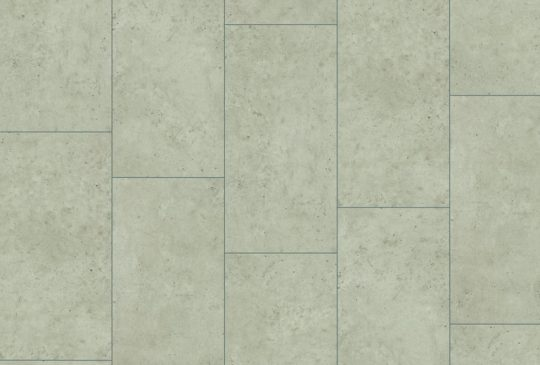 DESIGNline 400 Patience Concrete Pure zámková