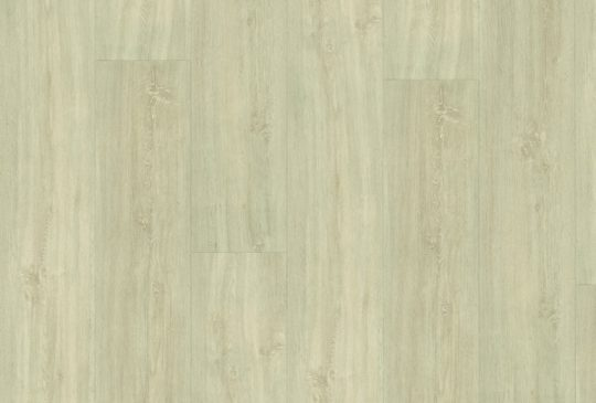 DESIGNline 400 XL Silence Oak Beige lepená