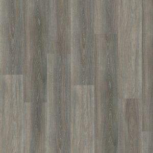 Spirit Oak Silver