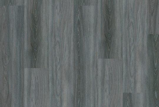 DESIGNline 400 Starlight Oak Soft lepená