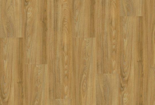 DESIGNline 400 Summer Oak Golden zámková