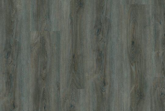 DESIGNline 400 XL Valour Oak Smokey lepená