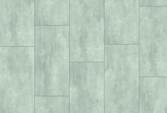 DESIGNline 400 Wisdom Concrete Blue Multilayer