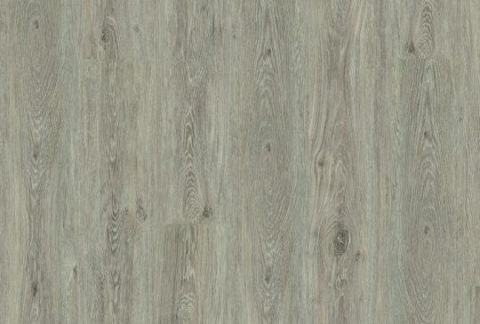 DESIGNline 400 XL Wish Oak Smooth zámková